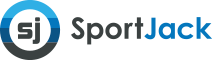 sportjack.ch