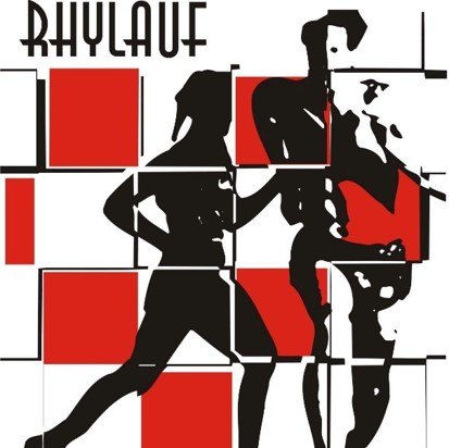 Rhylauf | 22. März 2020