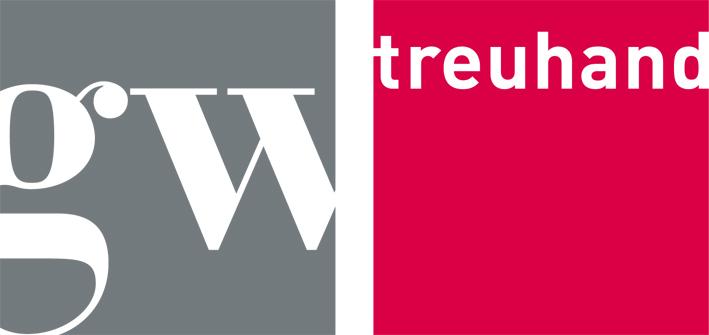 G&W Treuhand AG