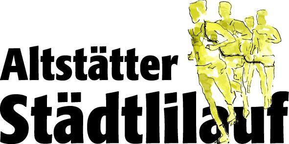 Altstätter Städtlilauf | 12. September 2020